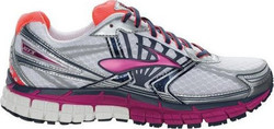 Brooks Adrenaline GTS 14 120151-1B581
