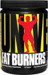 Universal Nutrition Fat Burners 110 ταμπλέτες