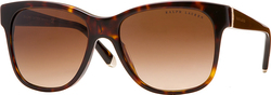 Ralph Lauren RL 8115 500313 Tortoise/Brown RL8115