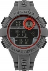 Superdry Radar SYG193E