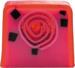 Bomb Cosmetics Hypno-Therapy Soap 50gr