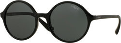 Vogue VO5036S W44/71 Black/Grey Green