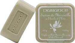 Durance Marseille Soap with Olive Oil 100gr