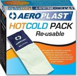 OEM Aeroplast Hot/Cold Pack with Cover AHC5001