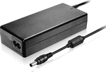 Element AC Adapter 90W (080233)