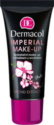 Dermacol Imperial Make Up Fair 30ml