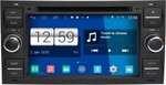 LM Digital M140 Android (Ford 2003-2007)