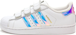 Adidas Superstar CF C AQ6279