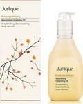 Jurlique Purely Age-Defying Nourishing Cleansing Oil 200ml