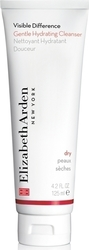 Elizabeth Arden Visible Difference Gentle Hydrating Cleanser 150ml