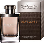 Baldessarini Ultimate Eau de Toilette 90ml