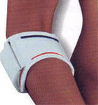 Kifidis-Orthopedics Tennis Elbow 122500