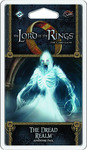 Fantasy Flight The Lord of the Rings: The Dread Realm