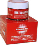 Vasp Medical Histoplastin Red 50gr