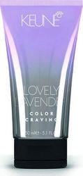 Keune Lovely Lavender Colour Craving