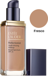 Estee Lauder Perfectionist Youth Infusing Makeup Fresco 2C3 SPF25 30ml