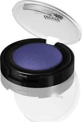 Lavera Illuminating Eyeshadow 02 Blue Orchard