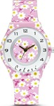 Colori Kids Collection Multicolor Rubber Strap CLK046
