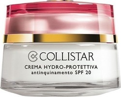 Collistar Hydro Protective Cream SPF20 50ml