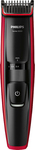 Philips Beardtrimmer Series 5000 BT5203/15