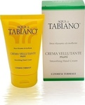 Tabiano Soothing Hand Cream 100ml