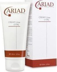 Ariad Cream Urea 15% 100ml