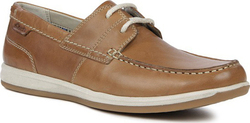 Clarks Fallston Style Ταμπα