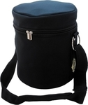 Unigreen Soft Side Cooler 17L