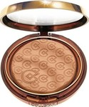 Collistar 3d Bronzing Powder 1 Honey 10gr