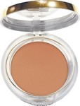 Collistar Cream-Powder Compact Foundation SPF10 2 Light Beige Pink 9gr