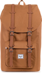 Herschel Supply Co Little America 25L 10014-00611-OS