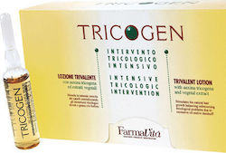 Farmavita Tricogen Lotion 12x8ml