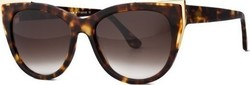 Thierry Lasry Epiphany 008