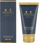 Penhaligon's Blenheim Bouquet Aftershave Balm Tube 150ml
