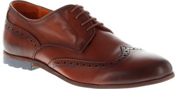 Fratelli Petridi - Oxfords - ΤΑΜΠΑ - 531 ΑΝΔΡ.ΥΠΟΔΗΜΑ