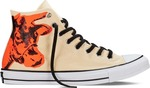 Converse Chuck Taylor All Star Andy Warhol 151036