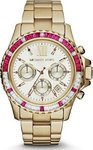 Michael Kors Mod Everest MK5871