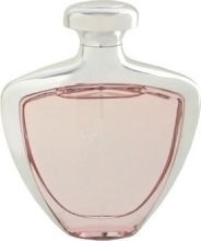 Jaguar Summer Fragrance For Women Eau de Toilette 75ml
