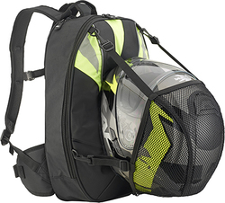 Kappa Moto Backpack(RA312)