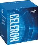 Intel Celeron Dual Core G3920 Box