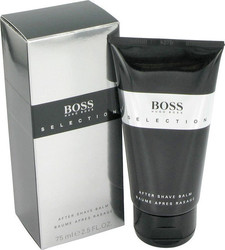 Hugo Boss Selection After Shave Balm 75ml