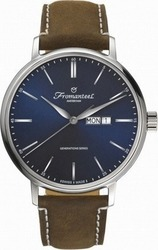 Fromanteel Generations Day Date GS-0802-014