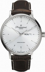 Fromanteel Generations Series Day Date GS-0802-009