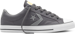 Converse All Star Player 151325C