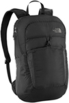 The North Face Flyweight Pack Asphalt Grey CJ2Z0C5