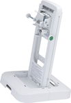 Hitachi Wall Mount HAS-WM03
