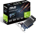 Asus GeForce GT710 2GB (90YV0943-M0NA00)