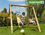 Jungle Gym Jungle Swing 220cm