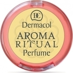 Dermacol Aroma Ritual 02 Fresh Watermelon Solid Perfume 2gr
