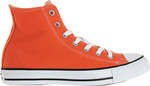 Converse All Star Chuck Taylor 151174C